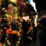 Weihnachtsmarkt17-7-GHV-Stand