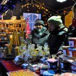Weihnachtsmarkt17-8-Impressionen