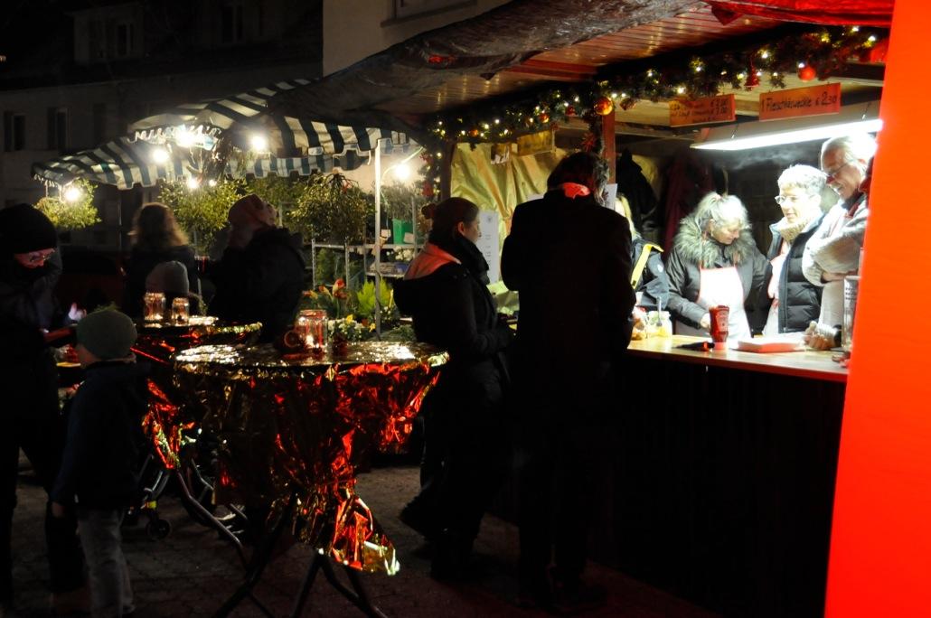 Weihnachtsmarkt17-9-Impressionen