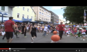 hoeflesmarkt_2012-video