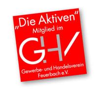 Aktive_Logo-neu15-schraeg