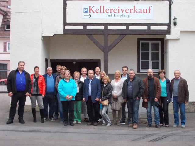 Handwerkermeister_Kellereibesuch15-1