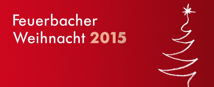 banner_feuerb_weihnacht2015-735