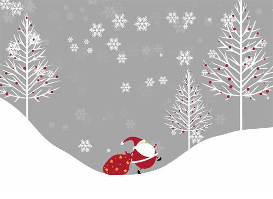 Nikolaus-Weihnachten_Grafik15-735-3--ganz