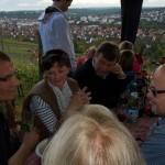 Wein_Genuss_Kulur8 (1)