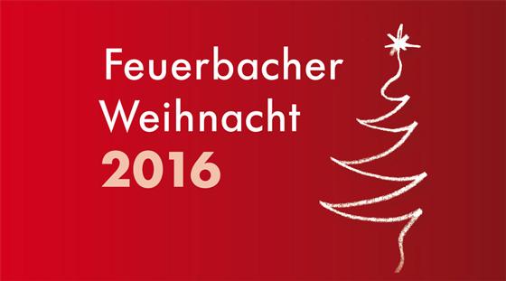 feuerbacherweihnacht_banner2