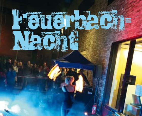 Feuerbachnacht17-Logo1