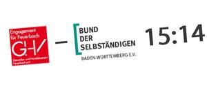 GHV-Logo-BDS
