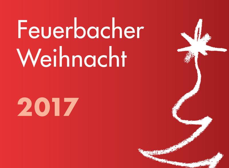 Flyer-Weihnacht-2017_3-1-800
