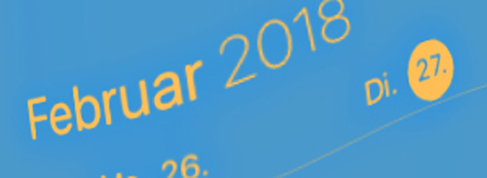 KalenderIMG_Februar