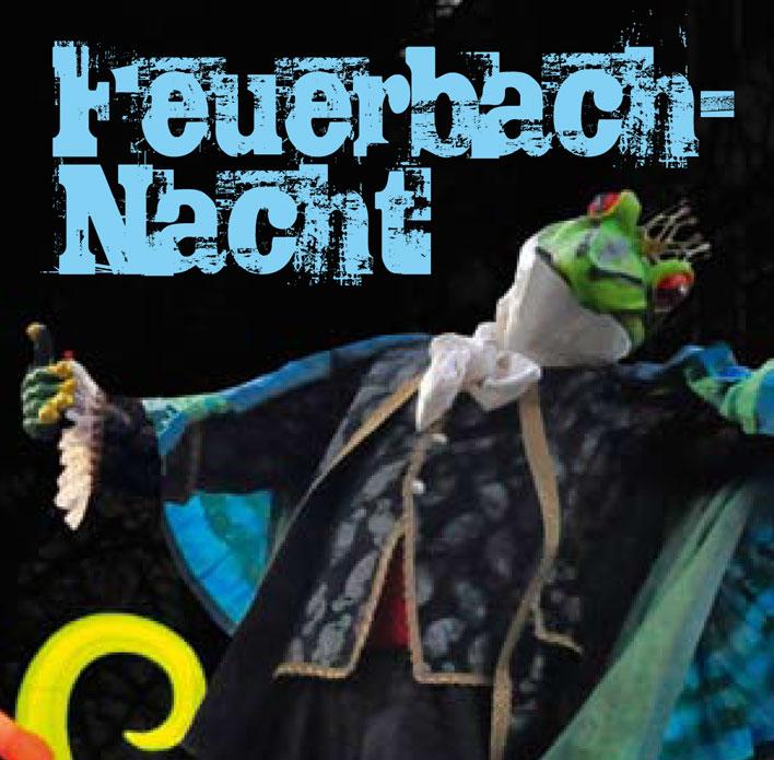 FeuerbachNacht18-title-1