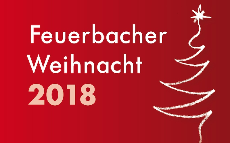 banner_weihnachten_2018.indd