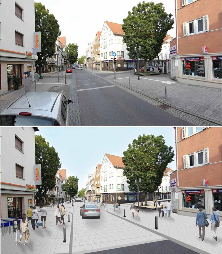 StuttgarterStrasse-Evolution-GrazerPlatz-2_EntwurfRangerDesign