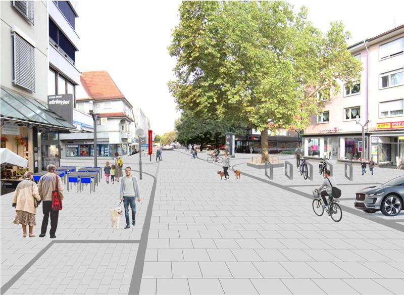 StuttgarterStrasse-Evolution-GrazerPlatz-3_EntwurfRangerDesign