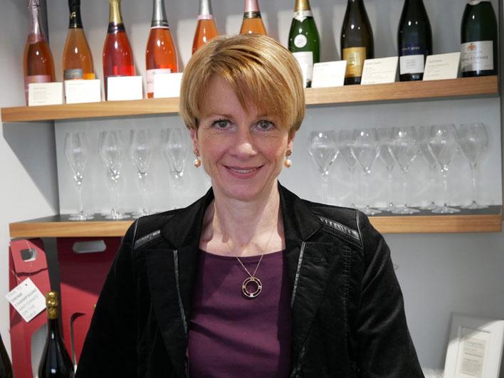 ChristlStrauss-Champagne