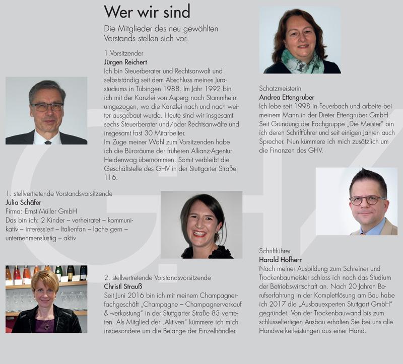 GHV-Vorstand19-AlleKoepfe