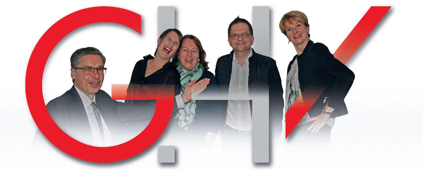 GHV-Vorstand2019_Collage-v-Netzwerk