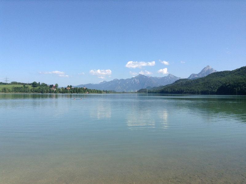 See-Berge-Landschaft_CoPrivat