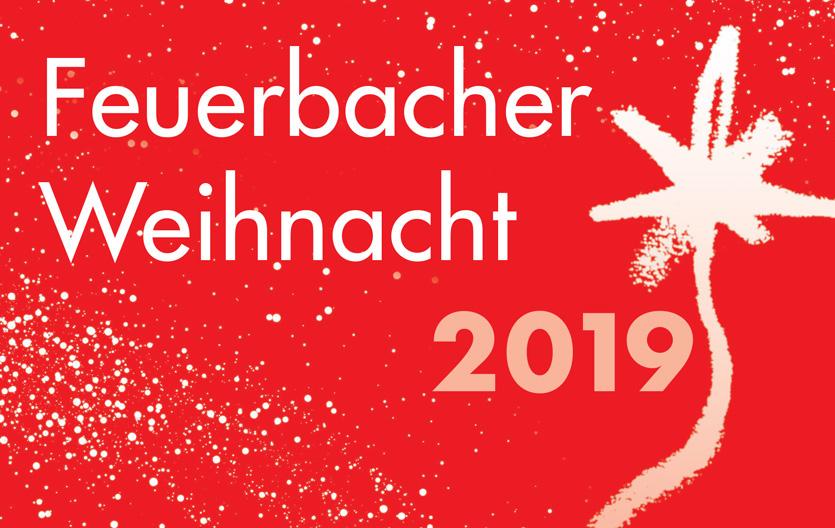 Weihnachten-2019_Titelbild-fb.de-2