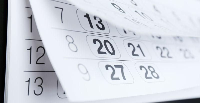 Kalender-Img_coOK