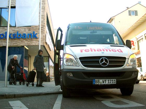 Ortsbus-SMB14-2