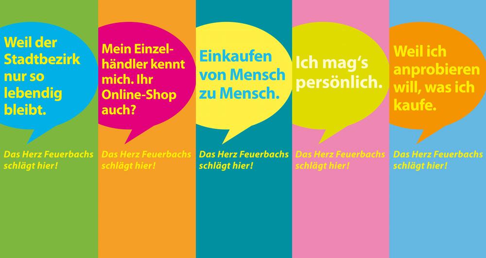 Plakate_schmal-5erColl-gr