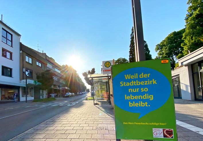 Schild_Kampagne-HerzFeuerbachsMai20-1