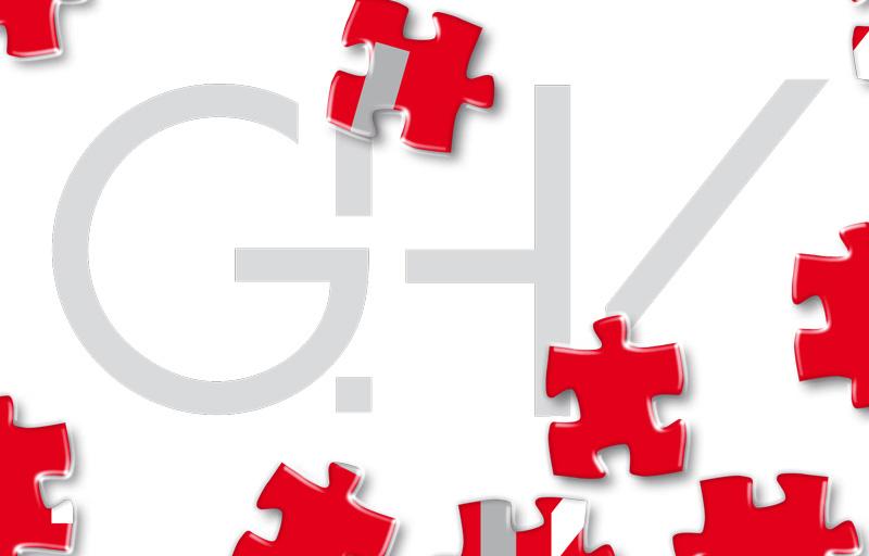 GHV-Logo_gr-2021