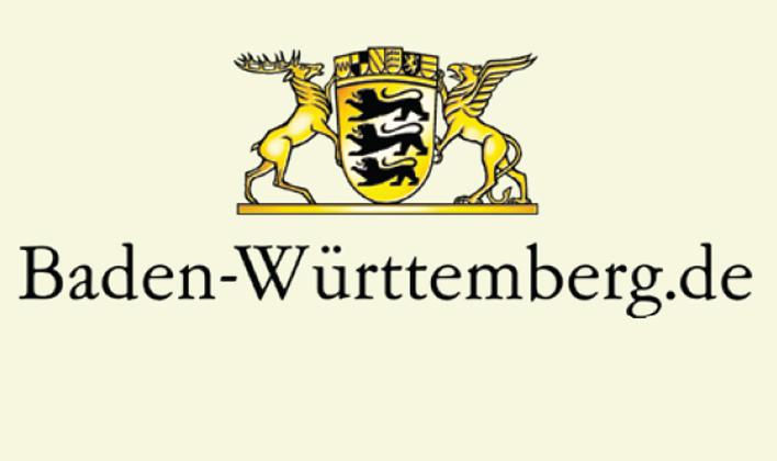 Baden-Wuerttemberg_Wappen20