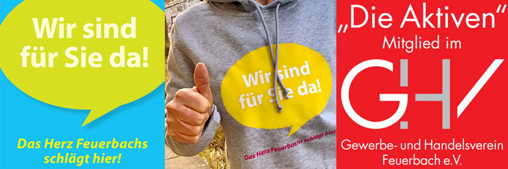 Fruehlingserwachen_Aktive_GHV-Banner21