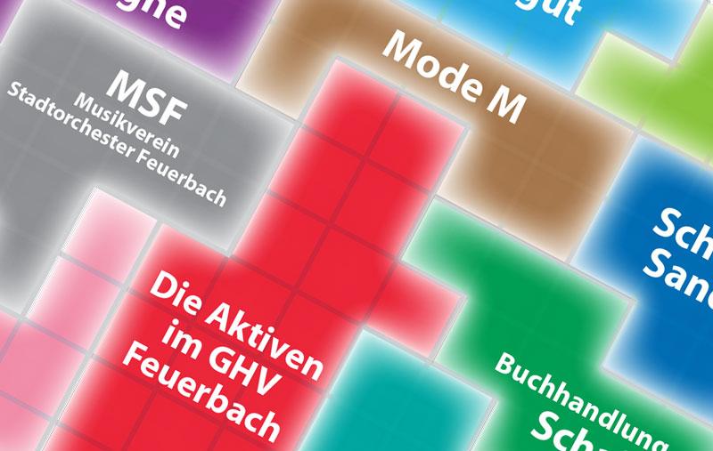 Gewinnspiel-Aktive-Kirbe21-title